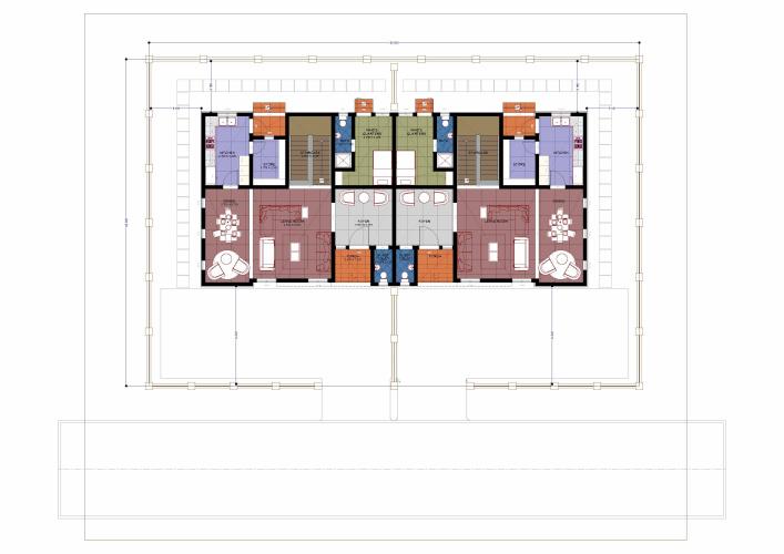 Hebron homes apo, ganddrealtors.com, g and d realtors